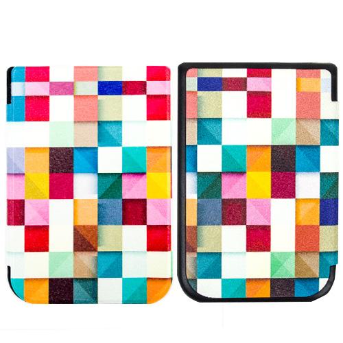 2016 бумажник чехол для касания HD 631 6 дюймов искусственная чехол Italia Casa + люкс пленка + стилус как бесплатная подарки