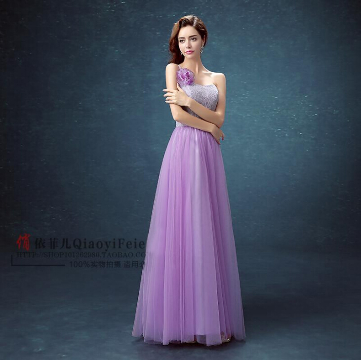 Most Beautiful Prom Dresses Ball Gown: Most Beautiful Evening Dress Promotion-Shop For
