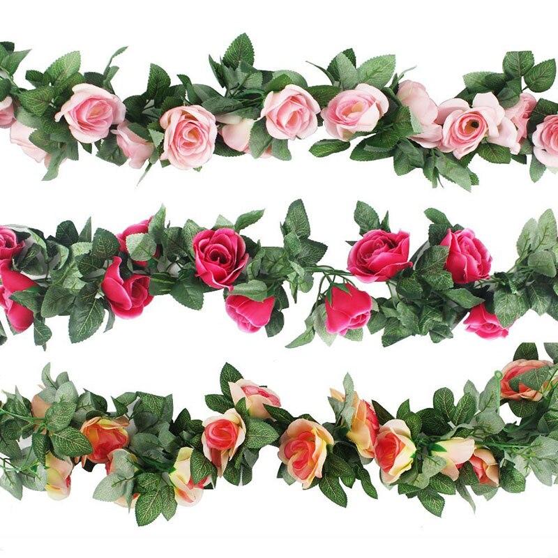 Картинки бордюры из цветов