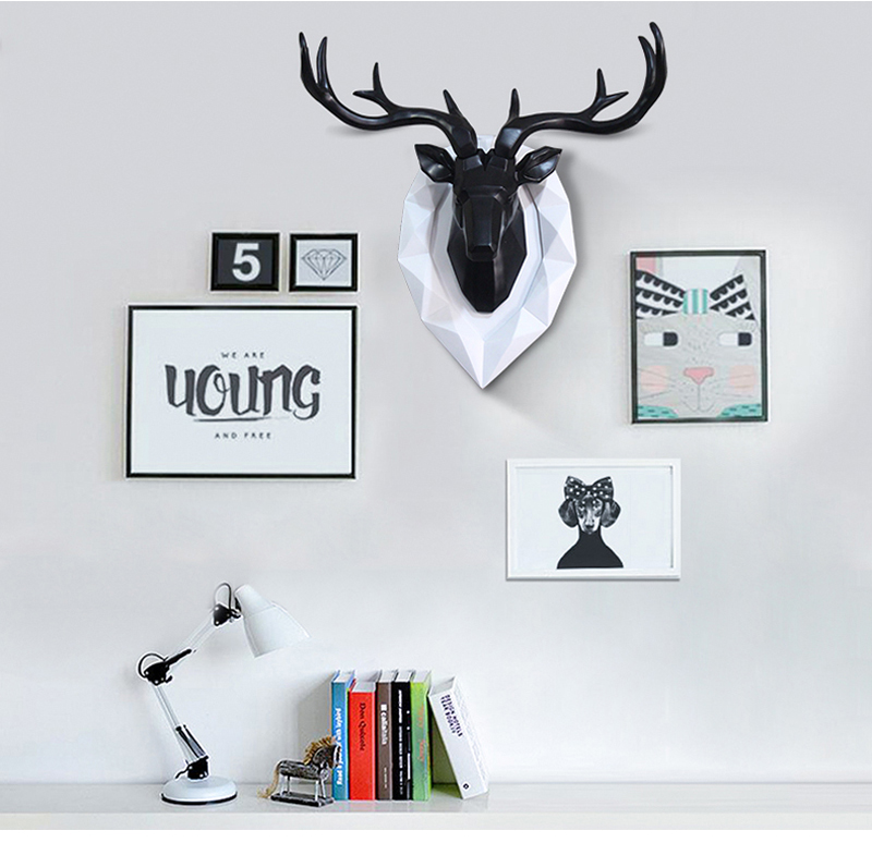 statue-sculpture-home-decor-wedding-decoration-accessories-vintage-party-garden-house-room-wall-decorations-abstract-deer-sculptures(1)