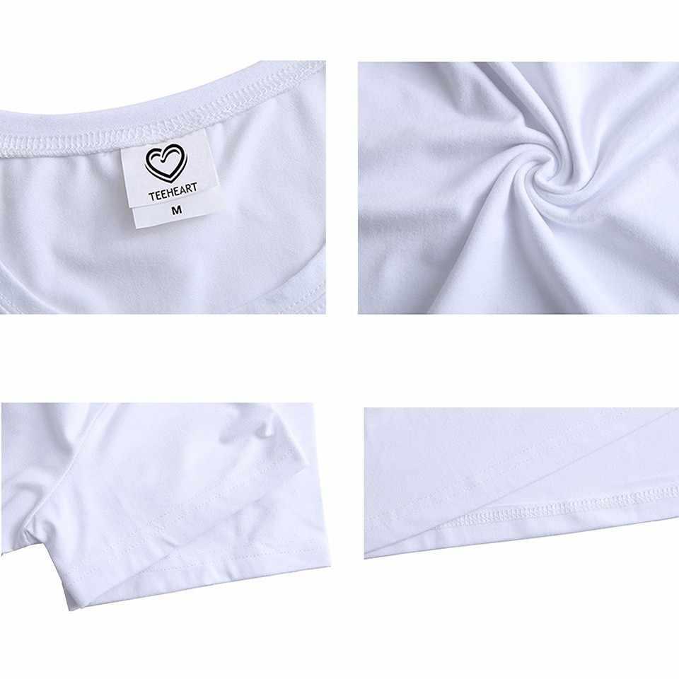 Лето Конор Макгрегор полковник харленд Сандерс Креативный дизайн печатный короткий рукав Футболка мужская футболка забавная футболка