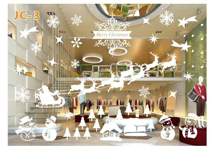 Aliexpresscom Buy 1Pcs Christmas Decoration Supplies Christmas