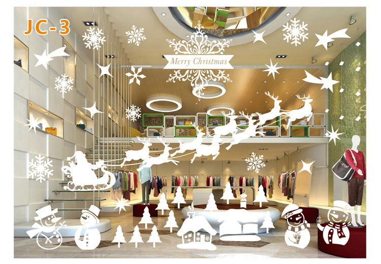 Popular Store Christmas DecorationsBuy Cheap Store Christmas