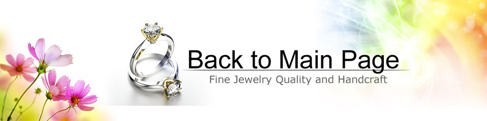 back_main