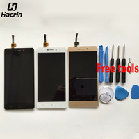 For Xiaomi Redmi 3X LCD Display Touch Screen 100 Tested High Quality Digitizer Assembly Replacement For
