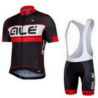 New Bike Team Cycling Jersey Sweat Free Breathing Quick Dry Reitbekleidung Cycling Clothes Bike Clothing And