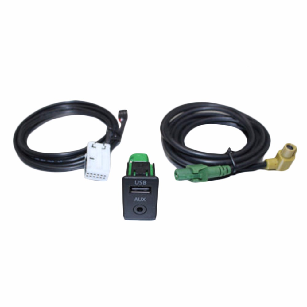 Popular Usb Cable Switch-Buy Cheap Usb Cable Switch Lots