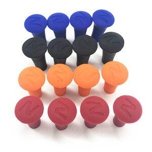 Image 5 - Uniwersalny uchwyt na telefon komórkowy z gumowymi nakładkami na gumowa piłka do mocowania Gopro Ram Smartphone