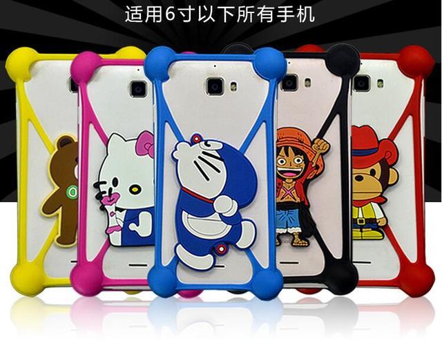 quality design cb1c8 1b0fd US $3.2 |Micromax Canvas 6 Pro E484 Free shipping protective carton silicon  phone cases Cover for Micromax Canvas 6 on Aliexpress.com | Alibaba Group