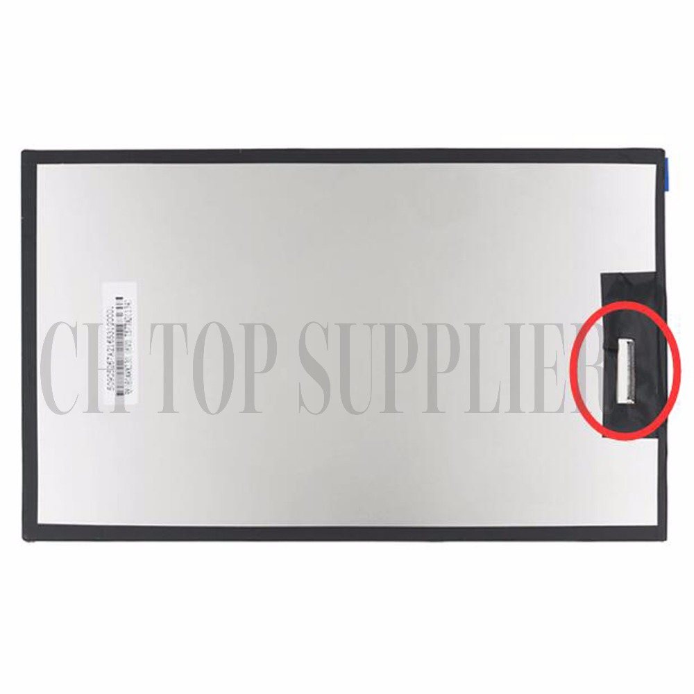 8 LCD matrix For Tesla Neon 8.0 Screen Display TABLET pc replacement Parts Free Shipping 800 128 b080ean02 0 lcd display matrix screen panel replacement parts for for asus memo pad 8 me180 me180a k00l tablet pc