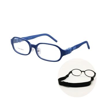 Children Optical Glasses Frame Size 48mm...