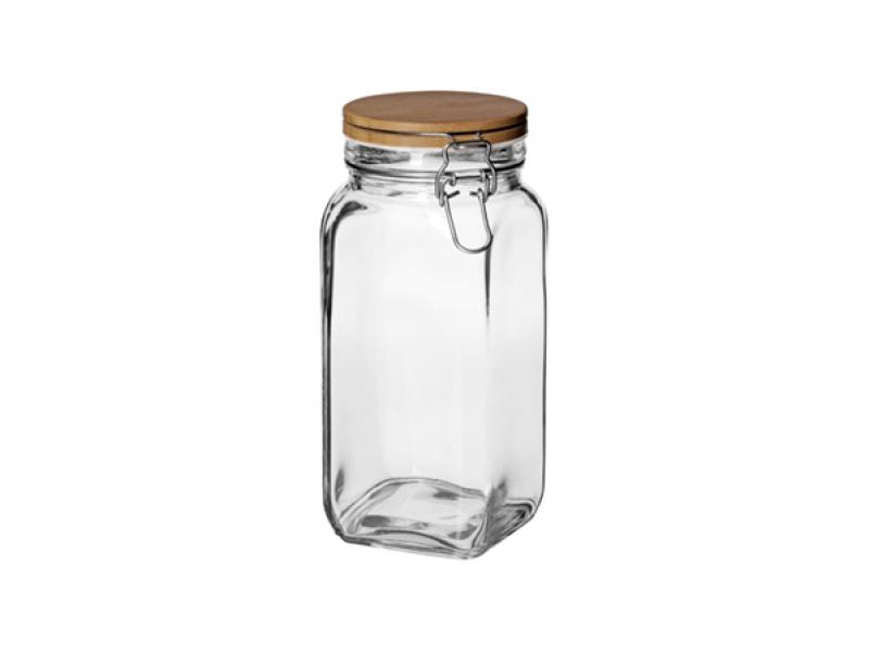 Емкость для сыпучих продуктов NADOBA, Dasa, 1,6 л емкость для сыпучих продуктов nadoba dasa 1 2 л