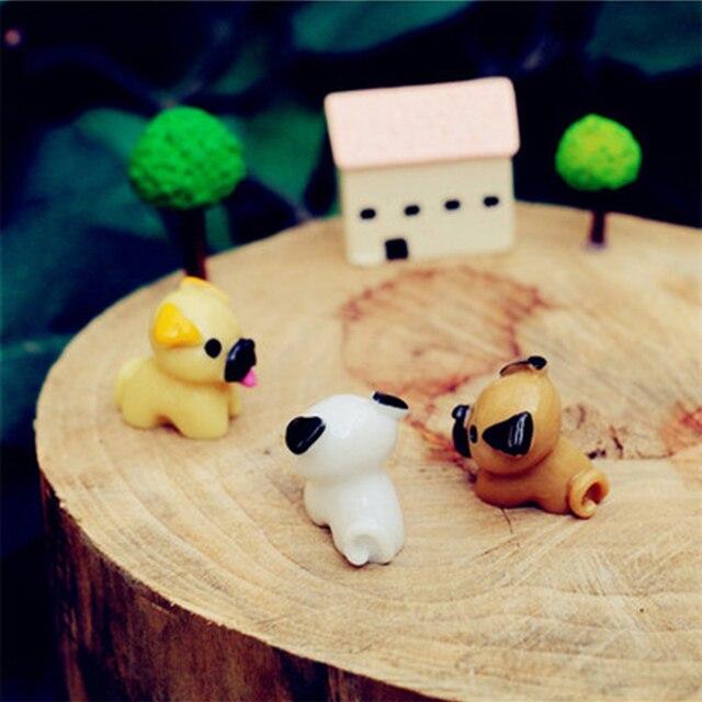 Dog Decoration 2