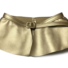 buy metallic corset and get free shipping on aliexpress
