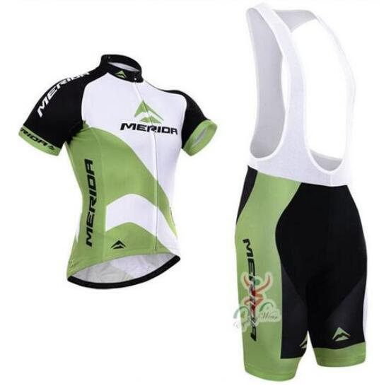 2017 Brand new Summer Quick-Dry Racing Bike Cycling Clothing Breathable MTB  Bicycle Clothes Magenta 90e9e92f6