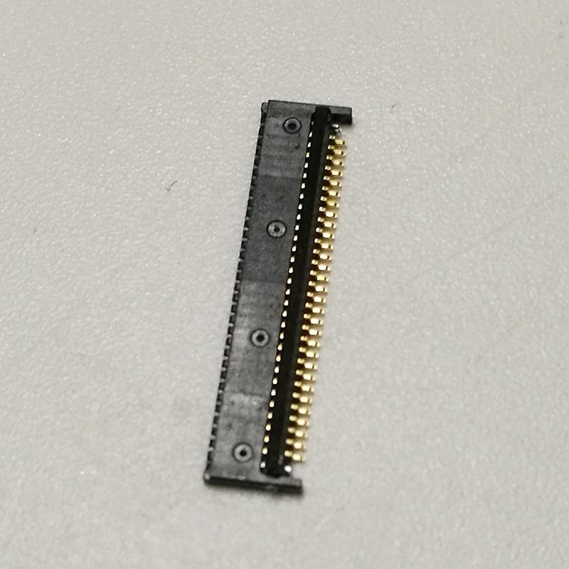 20 Piezas Nuevo Conector de Cable de Teclado 30 pines Para Macbook - Cables de computadora y conectores - foto 3