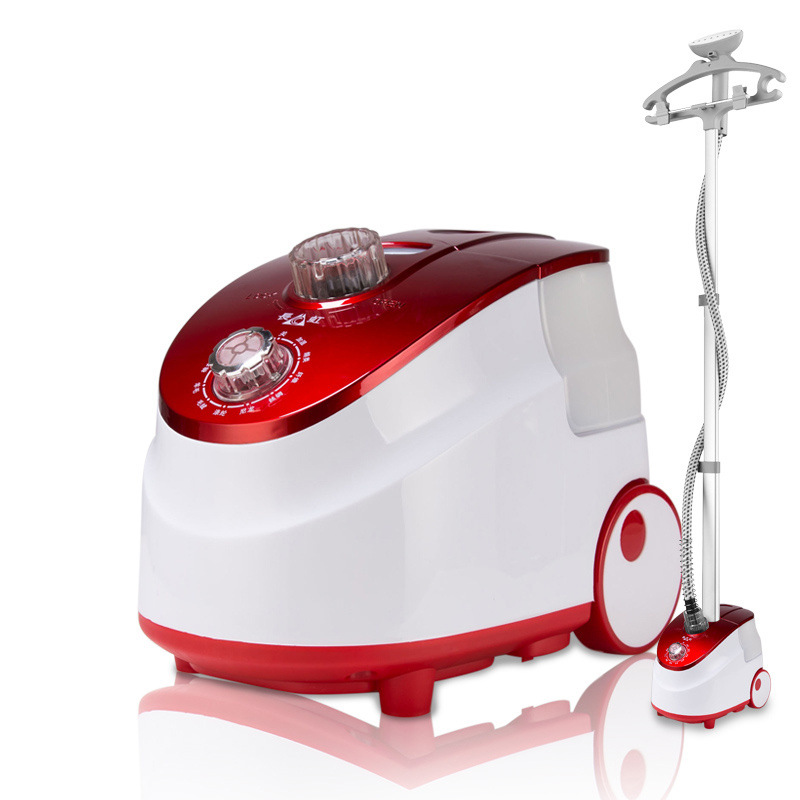 5 Gears Electric Iron Clothes Garment Steamer Home 26 Second Fast Steaming Handheld Irons Mini Mute 360 Rotary Ironing Machine electric iron ladomir 64k