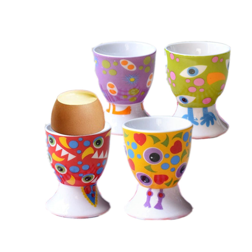 Compare Prices on Decorative Egg Holders- Online Shopping/Buy Low Price Decorative Egg Holders