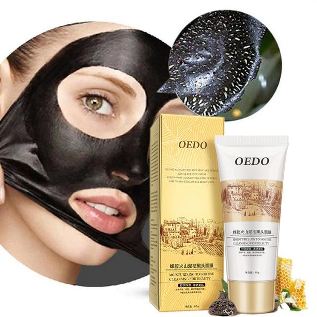 masque visage hydratant acné