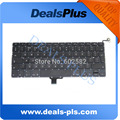 "NEW UK Keyboard For Macbook pro 13"" A1278 UK Keyboard mb990 mc700 md313 md102 2009-2013 Year"