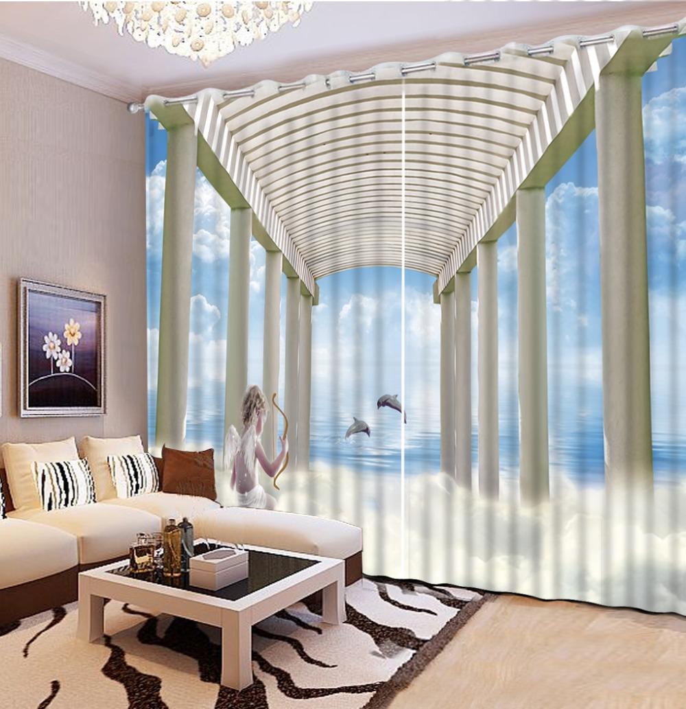 Schlafzimmer Und Bro In Einem Raum Vitaplazainfo
