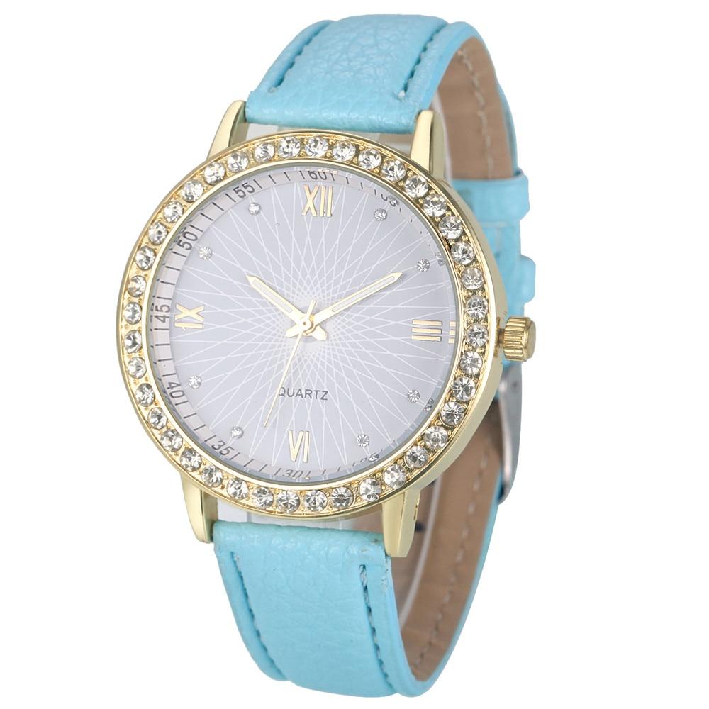 HTB1HpzTJFXXXXaHXpXXq6xXFXXXL - SUSENSTONE Luxury Watch for Women