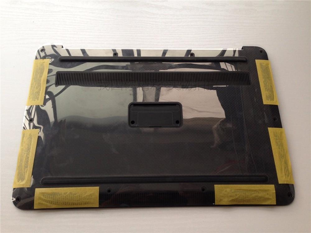 НОВЫЙ для Dell XPS 15 9530 Precision M3800 D24N5 Нижняя Нижняя Крышка