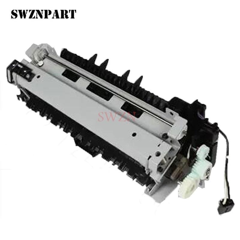 купить fuser unit for HP P3015 RM1-6319-000 220V RM1-6274-000 110V по цене 6663.76 рублей