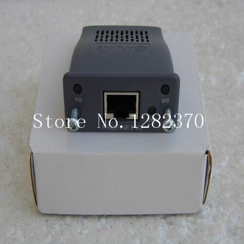 [BELLA] nouveaux Modules d'interface d'origine authentique spot 0608830272 Rexroth