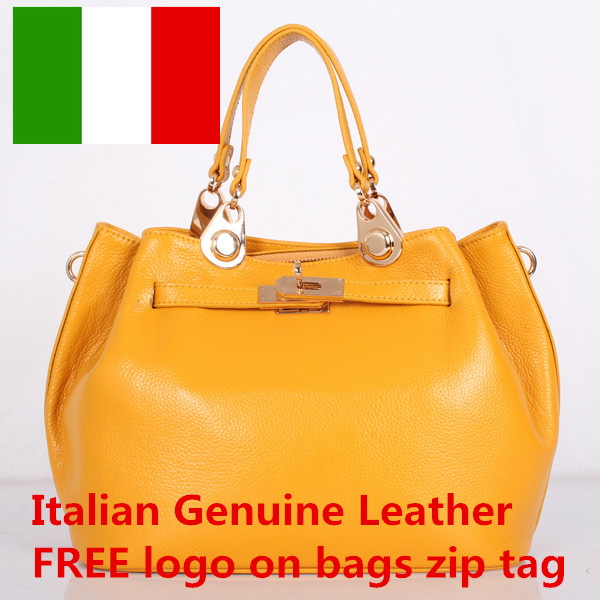 FREE logo Italian leather handbags wholesale  hand-woven sheepskin girls yellow bag women shoulder messenger bagsFREE logo Italian leather handbags wholesale  hand-woven sheepskin girls yellow bag women shoulder messenger bags