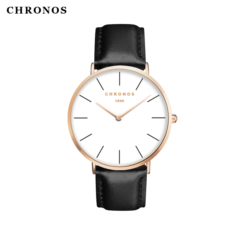 chronos orologi