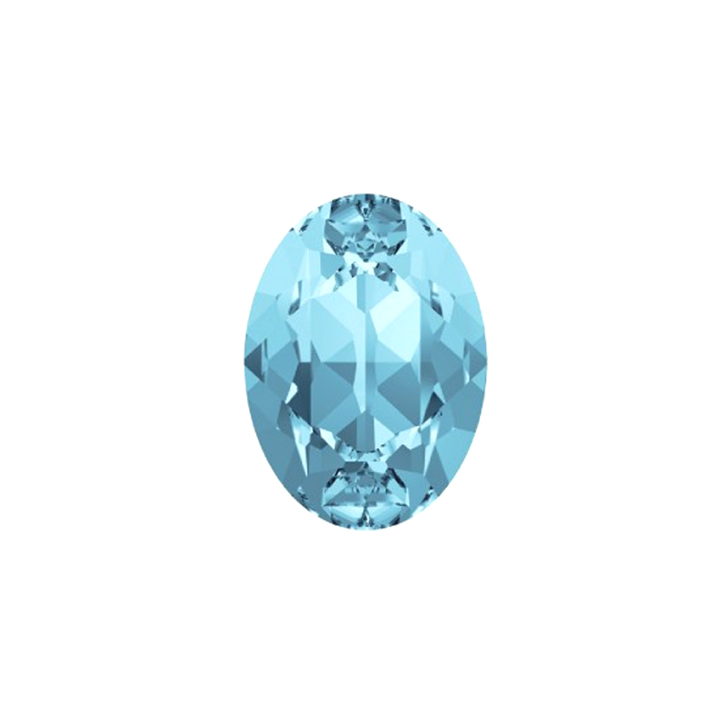 #4120 10*14mm 13*18mm 18*25mm  Oval Fancy Crystal Pointed Back Light aquamarine 3d Nail Art crystal decorations rhinestones 4120 10 14mm 13 18mm 18 25mm oval fancy crystal pointed back velvet 3d nail art crystal decorations crystal rhinestones