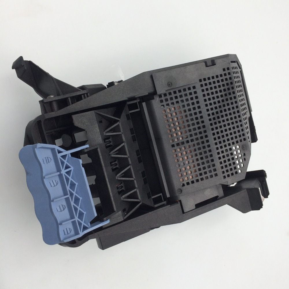 "C7769 C7770 INK CARTRIDGE HOLDER CARRIAGE STATION FOR HP DesignJet 500 800 800PS  A0 A1 24"" 42"" PRINTER PLOTTER printer"