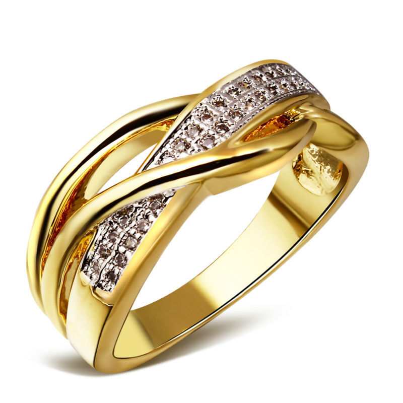 Compare Prices On Engagement Ring Gold Online Shopping Buy Low Price Engagem