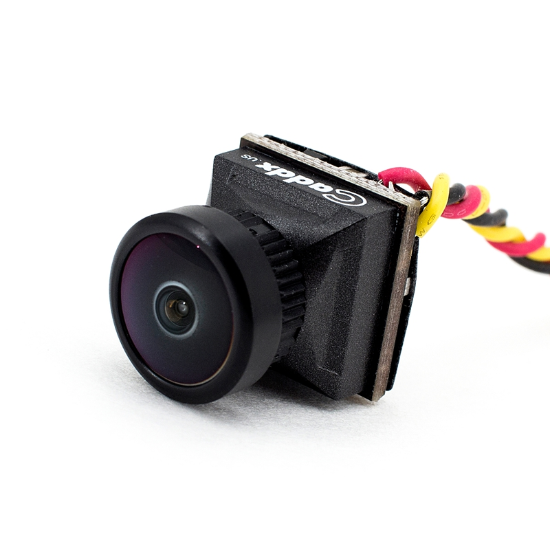 Caddx Turbo EOS1
