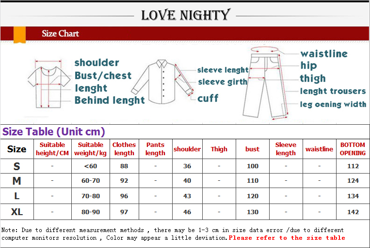 Cute cartoon sexy women nightdress summer short sleeve 100% cotton sleepwear pyjamas women nightgowns Plus size 90kg  5