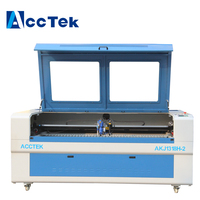 Factory Supply Best Price CO2 Wood CNC Laser Cutting Machine 3d Laser Cutter Machine For Plastic
