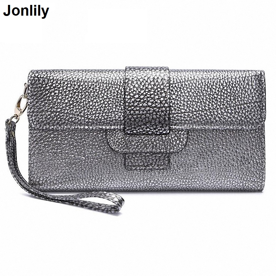 100% Genuine Leather Bag Women Clutches Messenger Bags Small Designer Cross body Shoulder Bag Cowhide Purses LI-288 xiyuan brand female hand bag women clutches messenger bags small designer cross body shoulder bag diamond purses for gifts
