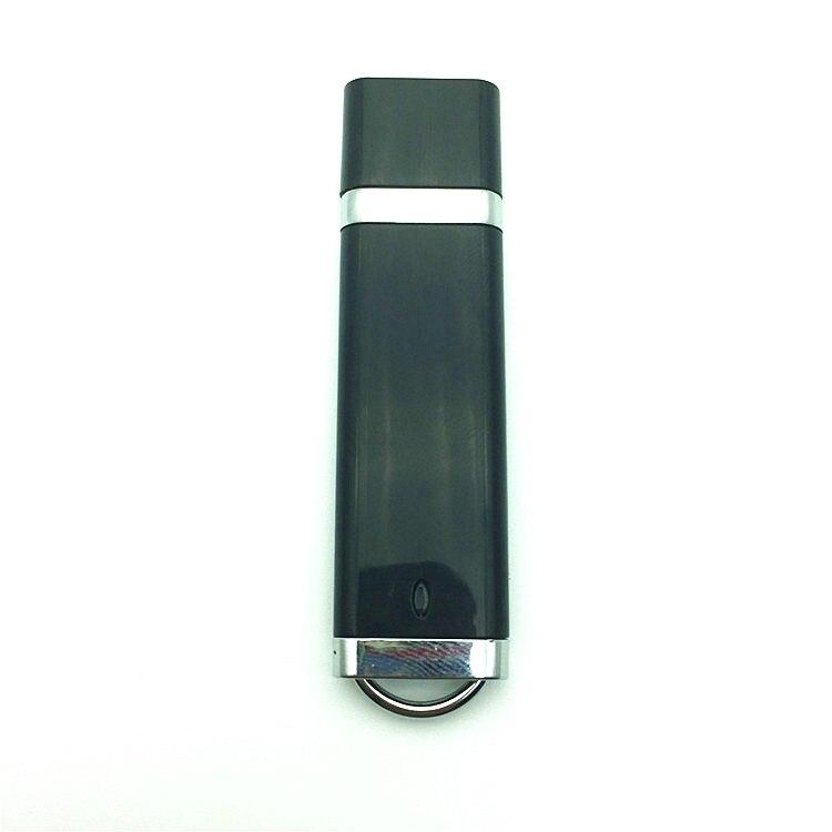 3 kleuren High Speed Device USB 3.0 Flash Drives Pendrive 64 GB - Externe opslag - Foto 2