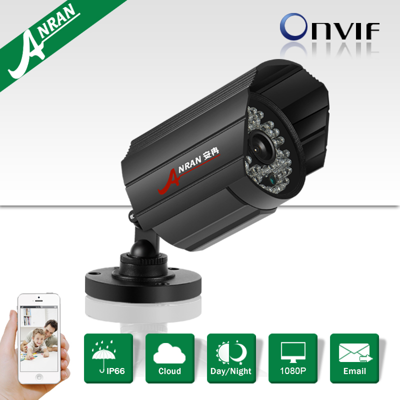 ФОТО Free Shipping! Onvif 1080P HD Network IP Camera 1/2.5
