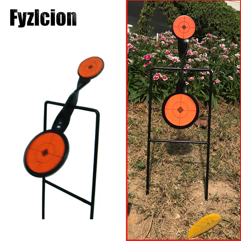 Gun Shooting Target Thickness 9mm/Not For Airgun Airsoft Paintball Shooting/Also for Paintball shooting