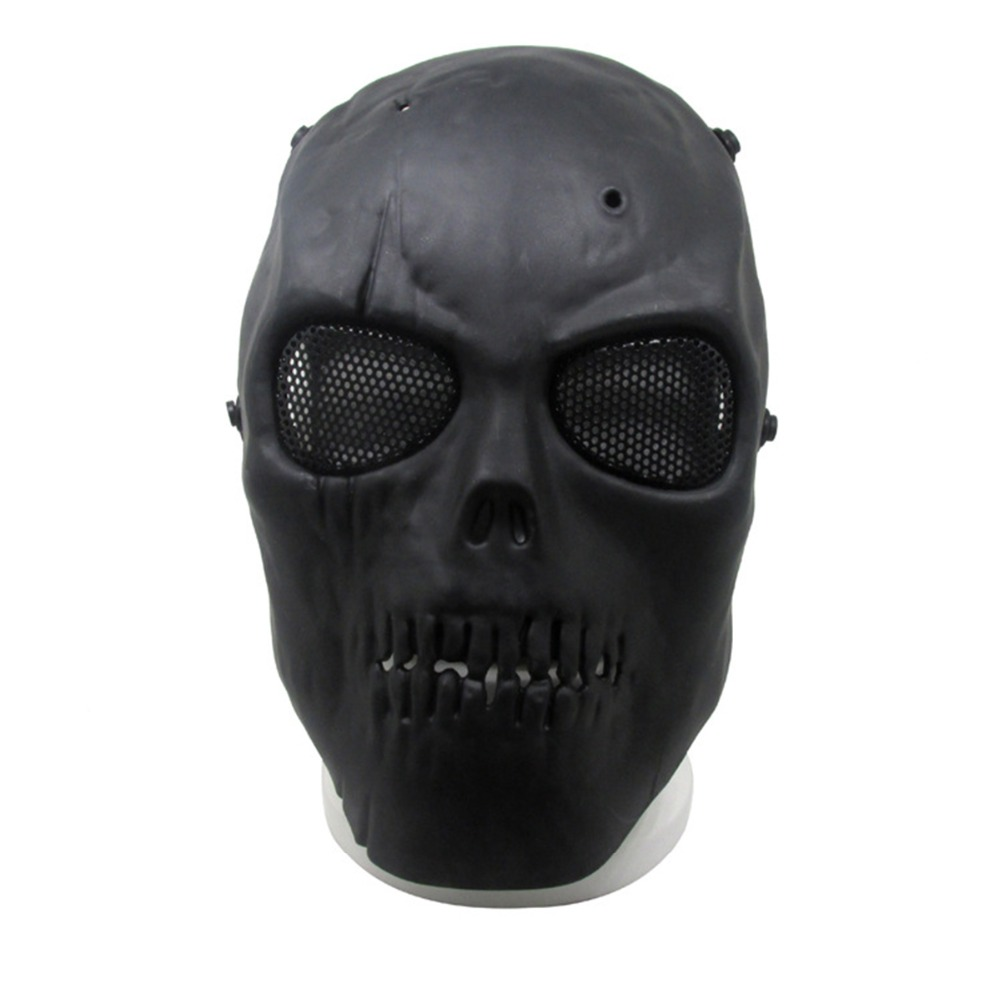 Popular Cool Masks-Buy Cheap Cool Masks lots from China Cool Masks ...