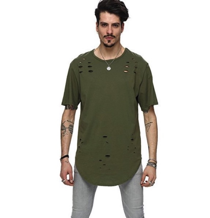 Urban Express Clothing Store