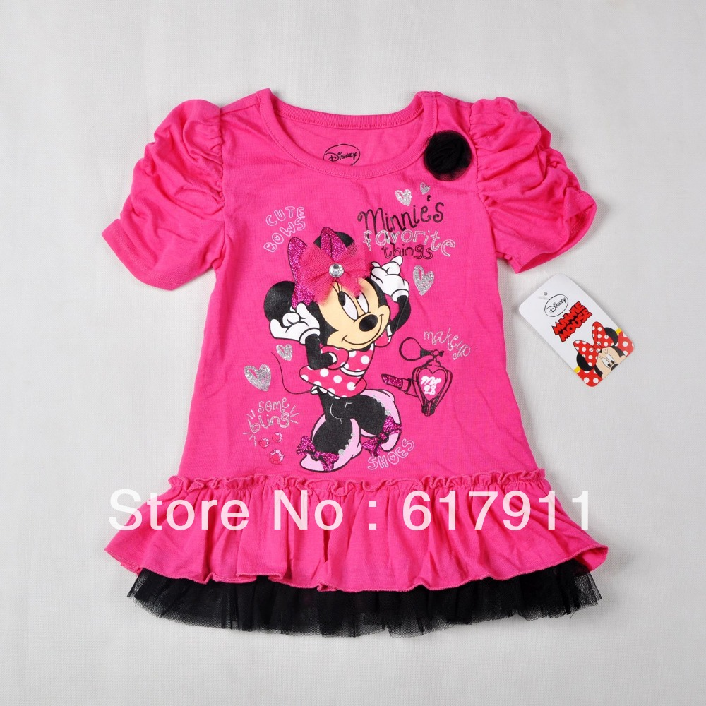 77e10a06b 2013 childrens clothing sale kids christmas clothes girls dress kids ...
