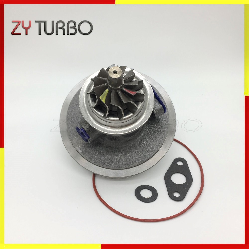 Turbo Air Intake 53039880048 53039700048 Turbo Chra Cartridge Core for Renault Laguna II 1.9dci 74Kw 101Hp Turbo Car Engine F9Q воздухозаборник air intake turbo