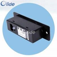 Pet Präsenz Detektor  Sensor Für Auto Tür Eingang Und Ausgang