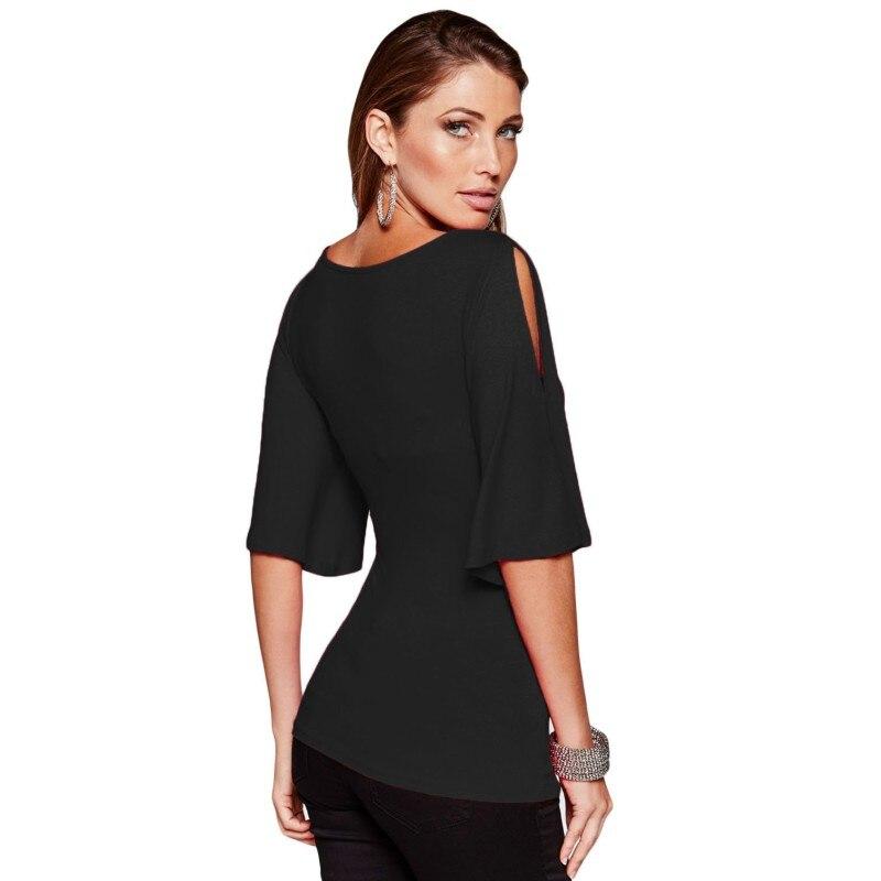 office blouses women