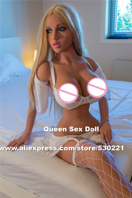 2017 NEW 155cm Top quality black silicone sex dolls vagina real pussy anal, full size love doll, japanese realistic dolls