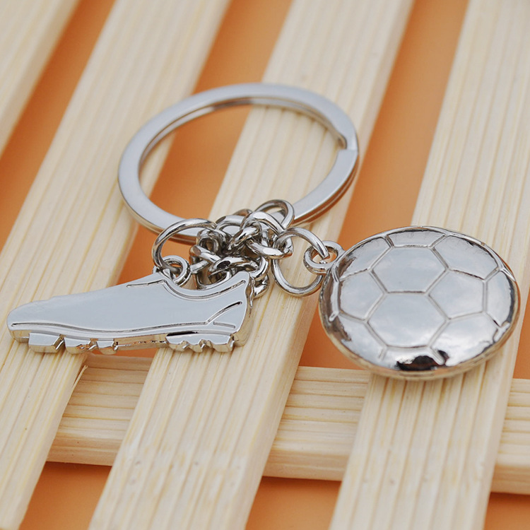 Free Shipping Beautifully Stylish Gift Ideas Personalized Souvenir Keychain Souvenir #1841B1