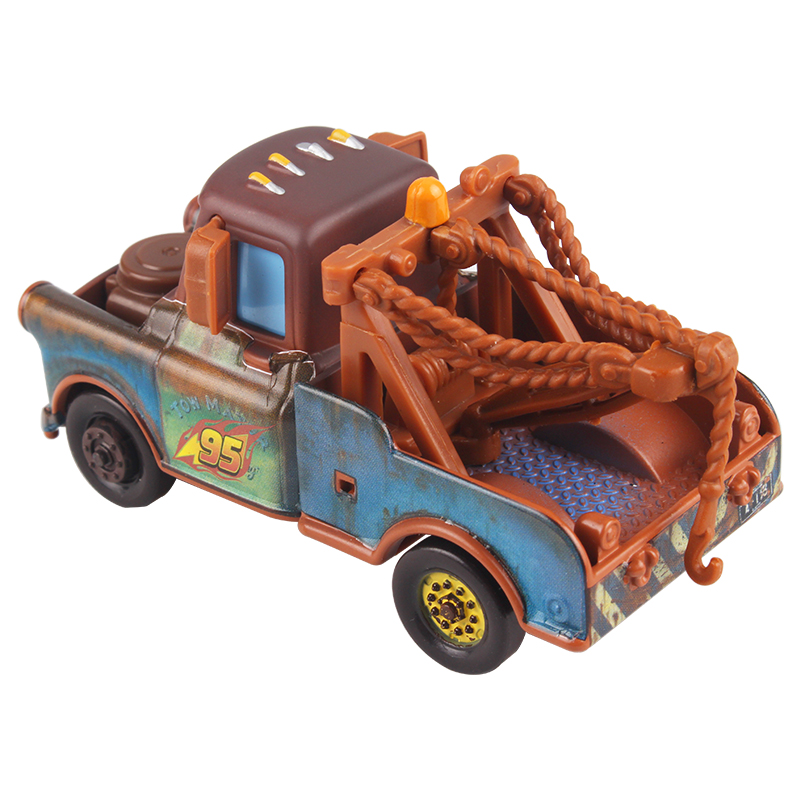 Disney-Cartoon-Pixar-Cars-3-Mater-155-Diecast-Brand-Metal-Alloy-Toy-Baby-Boys-Girls-Kids-Toys-for-Birthday-Christmas-Party-Gift-1
